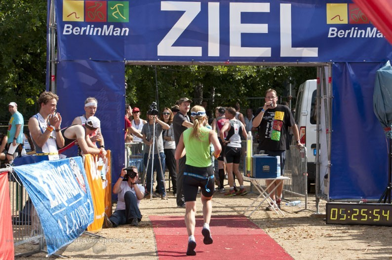 BerlinMan Triathlon Jedermann Mittel 2012 (143)