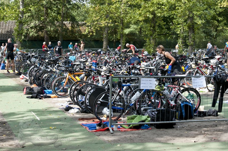 BerlinMan Triathlon Jedermann Mittel 2012 (5)