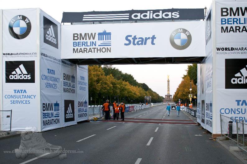 Berlin Marathon Helfer (07)