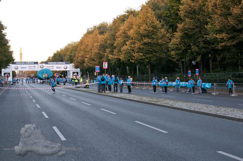 Berlin Marathon Helfer (08)