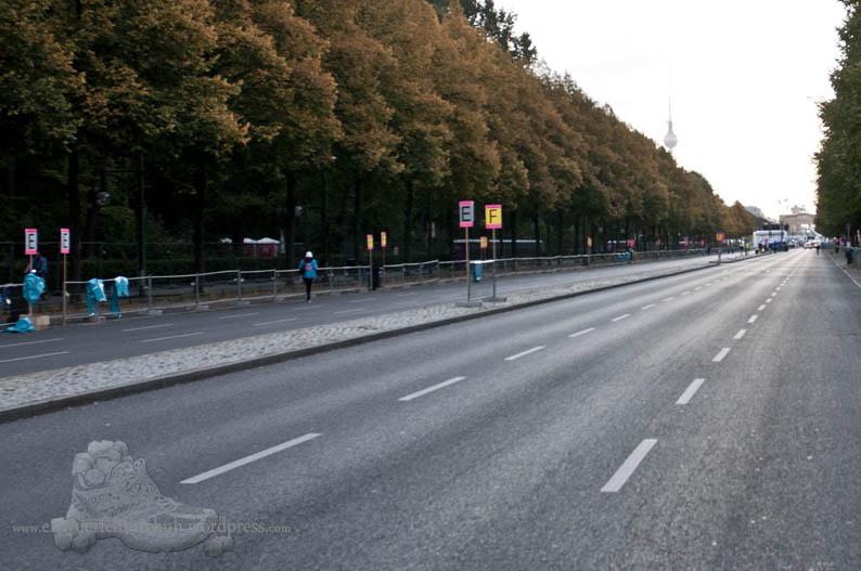 Berlin Marathon Helfer (09)