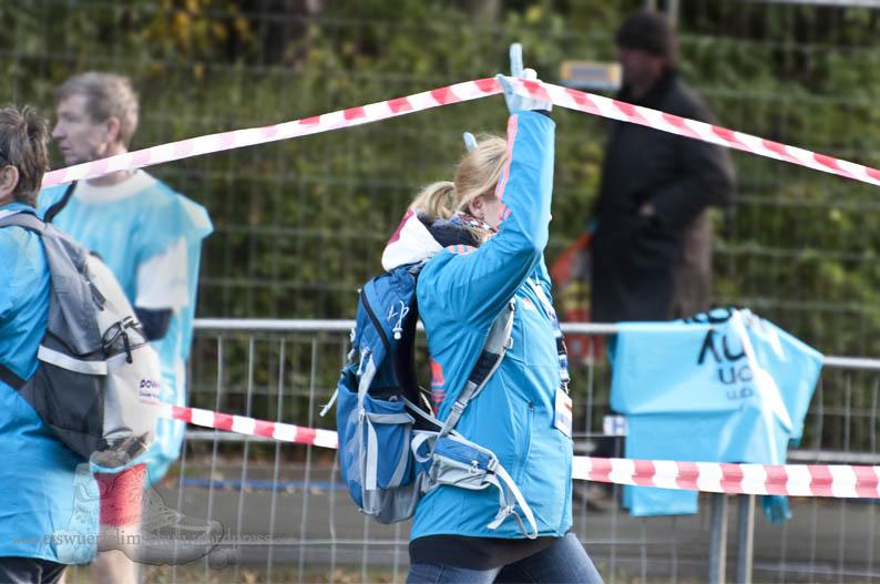 Berlin Marathon Helfer (10)