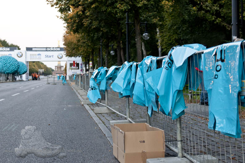 Berlin Marathon Helfer (11)
