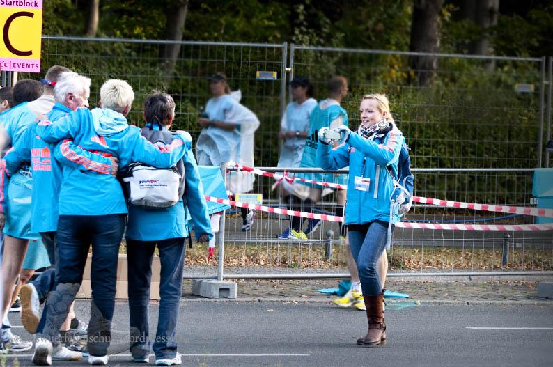 Berlin Marathon Helfer (12)