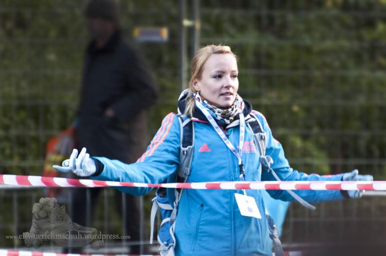 Berlin Marathon Helfer (14)
