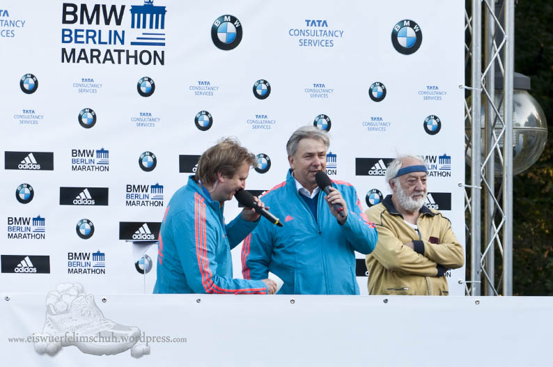 Berlin Marathon Helfer (15)