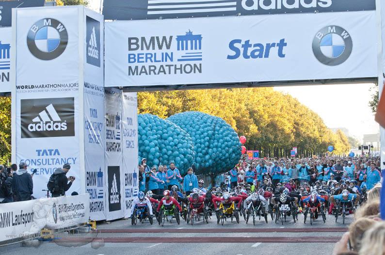 Berlin Marathon Helfer (17)