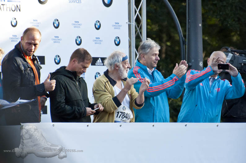 Berlin Marathon Helfer (18)