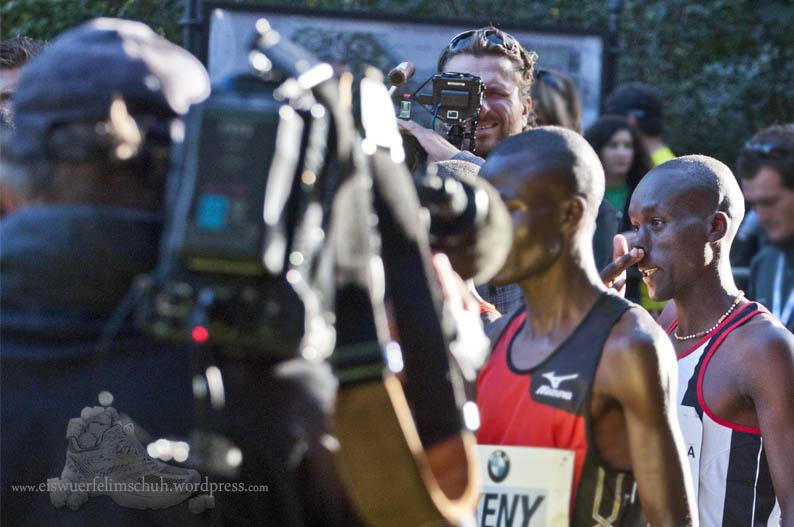 Berlin Marathon Helfer (20)