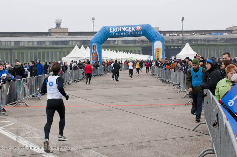 MarathonStaffel-Berlin (21)