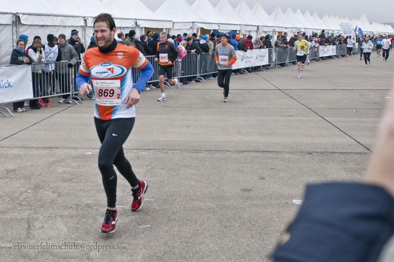 MarathonStaffel-Berlin (22)