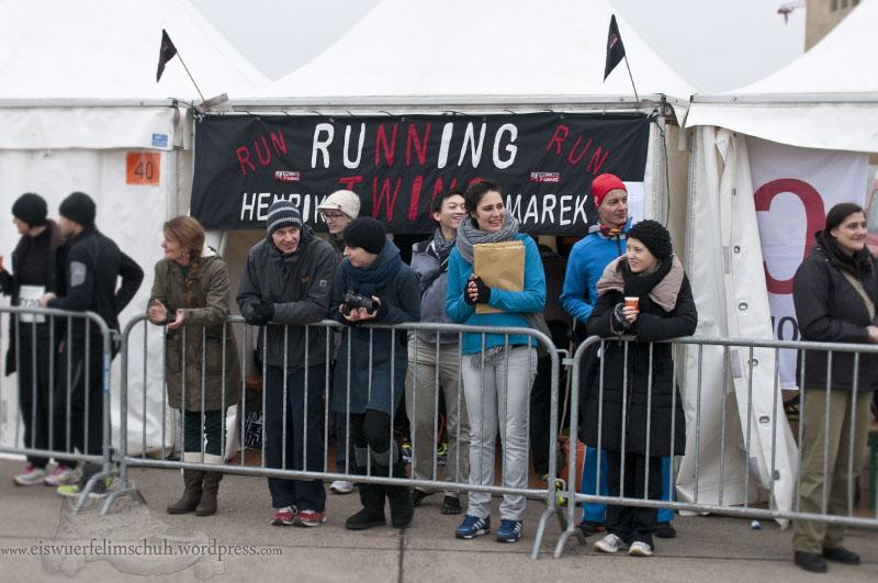 MarathonStaffel-Berlin (24)