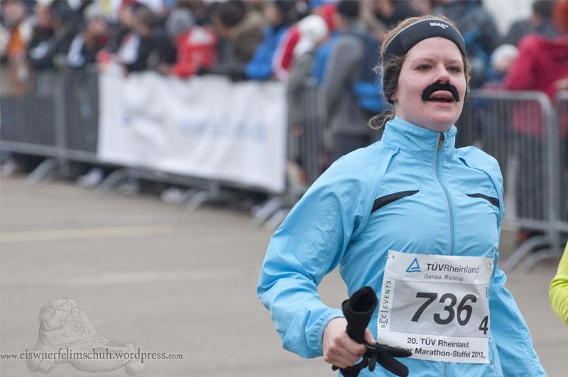 MarathonStaffel-Berlin (25)