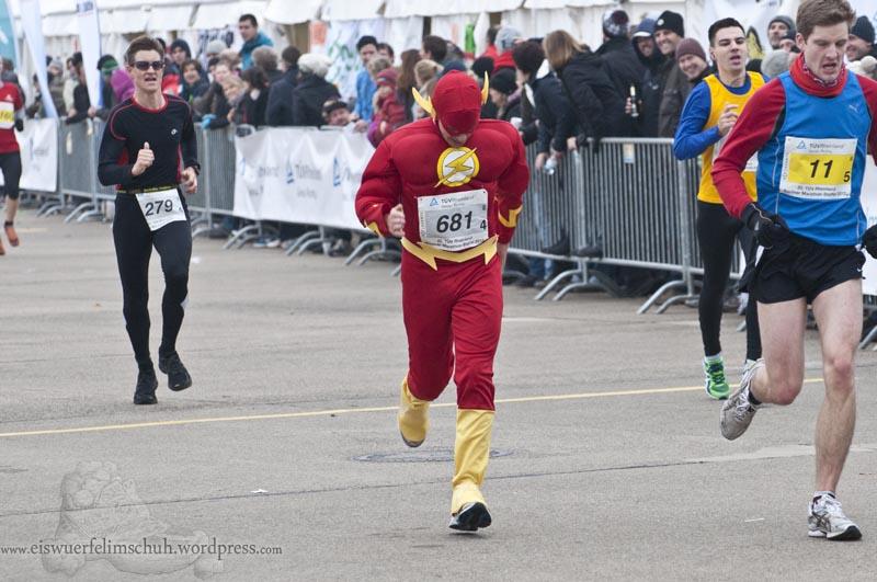 MarathonStaffel-Berlin (26)