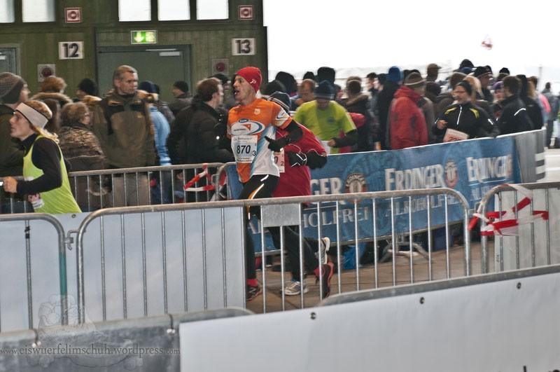MarathonStaffel-Berlin (27)