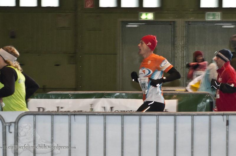 MarathonStaffel-Berlin (28)