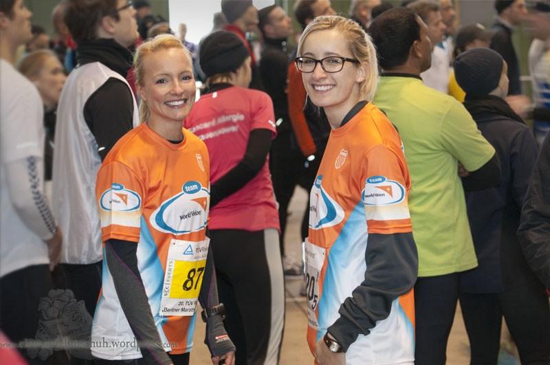 MarathonStaffel-Berlin (29)