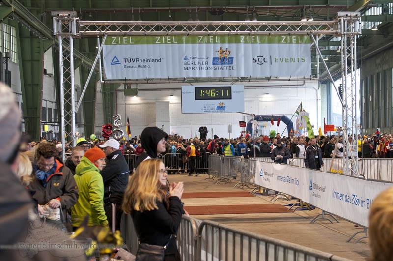 MarathonStaffel-Berlin (30)
