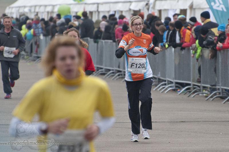 MarathonStaffel-Berlin (31)