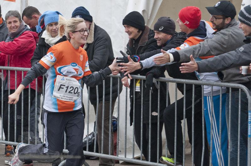 MarathonStaffel-Berlin (32)