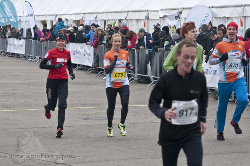 MarathonStaffel-Berlin (33)