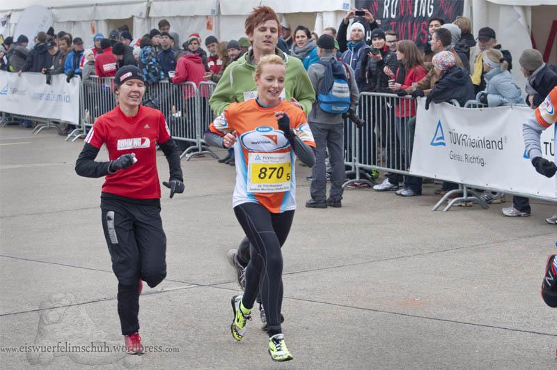 MarathonStaffel-Berlin (35)