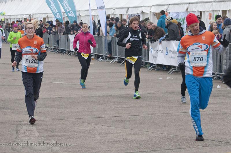 MarathonStaffel-Berlin (36)