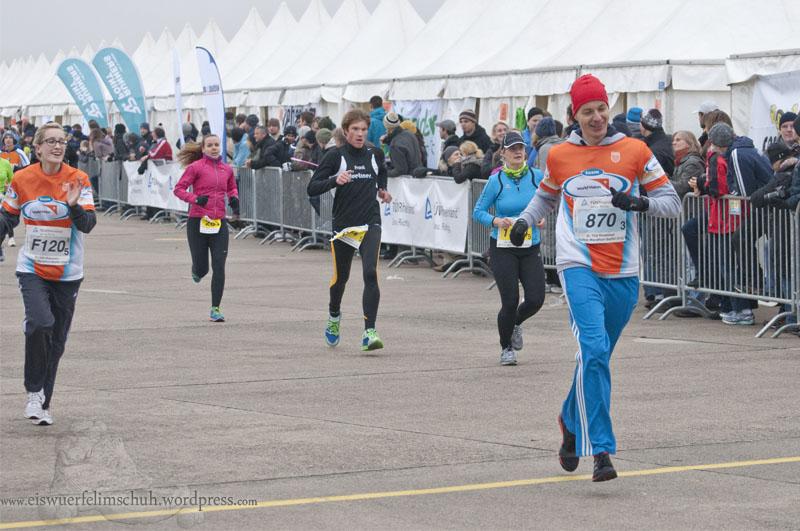 MarathonStaffel-Berlin (37)