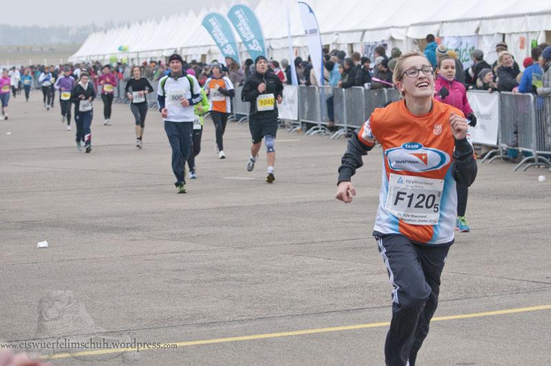 MarathonStaffel-Berlin (38)