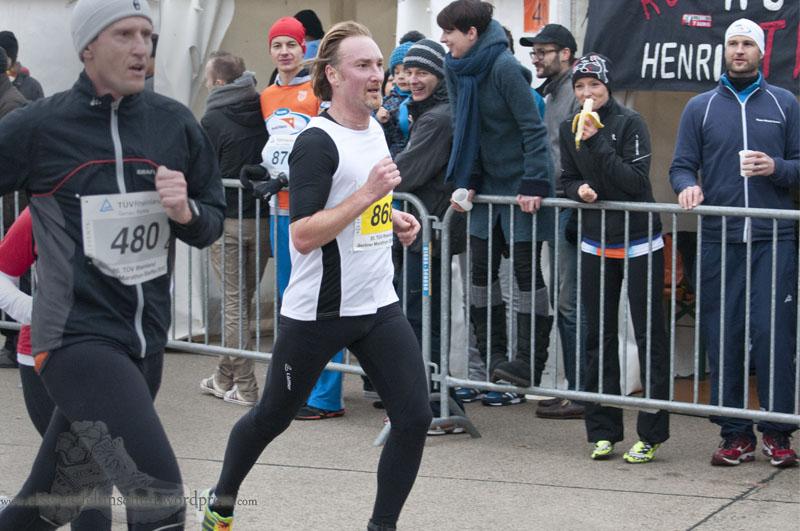 MarathonStaffel-Berlin (39)