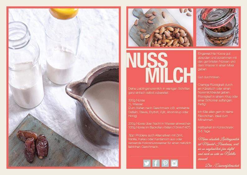Vegane-Nussmilch-Eiswuerfelimschuh-Rezept