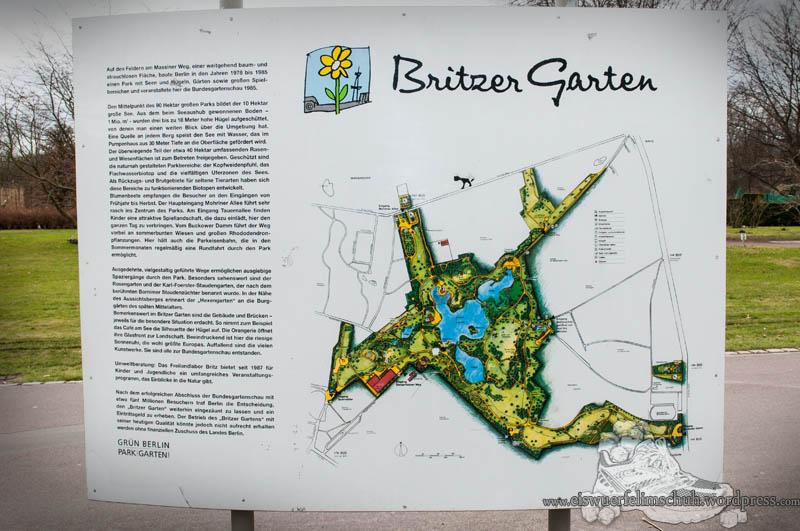 001 Laufen Wettkampf Britzer Garten Lauf