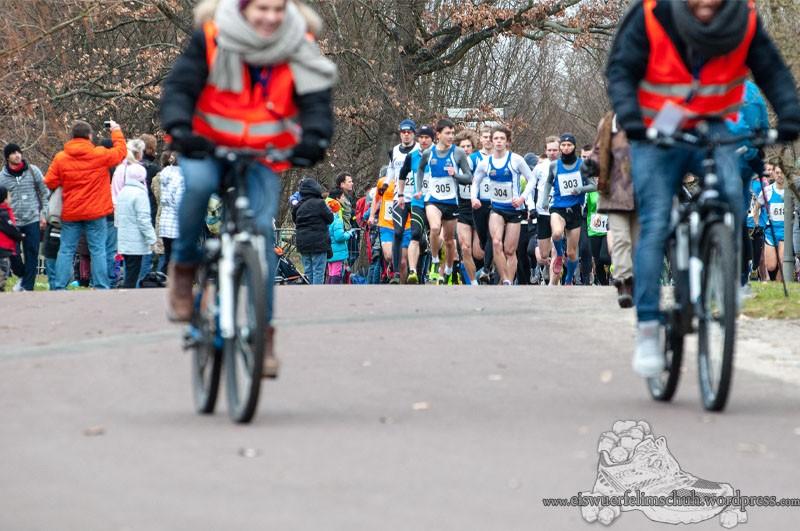 004 Laufen Wettkampf Britzer Garten Lauf