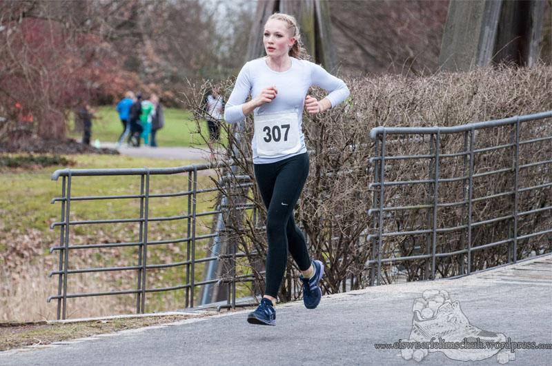 017 Laufen Wettkampf Britzer Garten Lauf