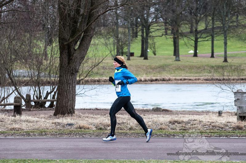 020 Laufen Wettkampf Britzer Garten Lauf