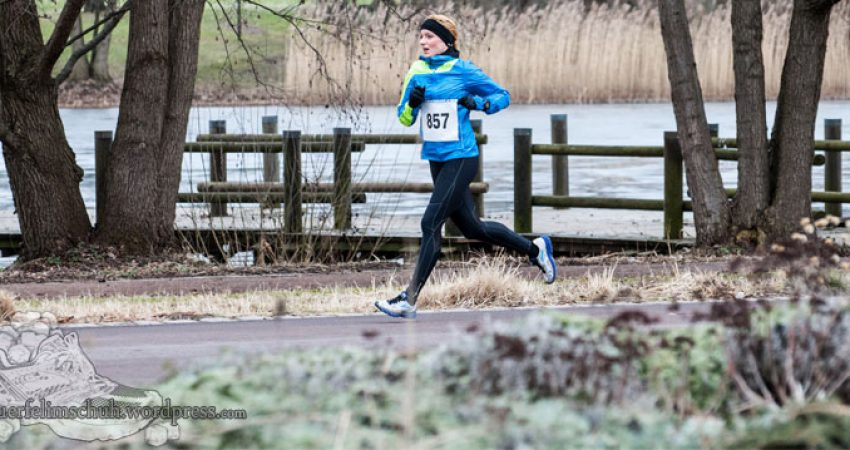 Britzer Garten-Lauf 2013 – Saisonstart lässt Luft nach oben offen