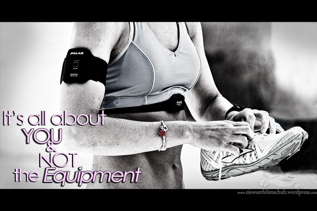 Running Motivation Laufen Run Eiswuerfelimschuh