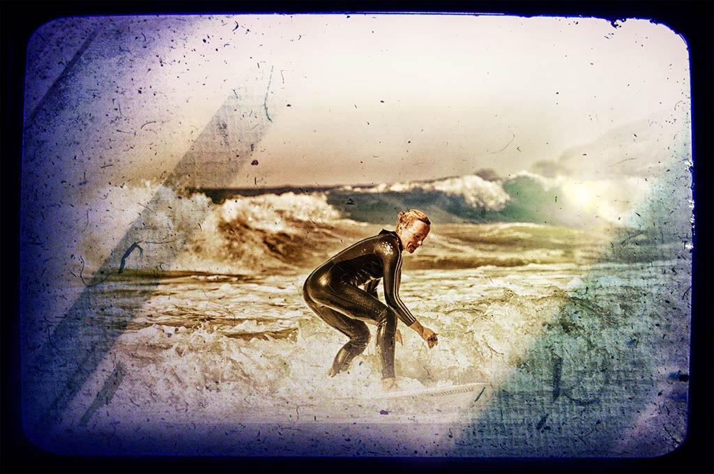 Surf-Fuerteventura-Beach-Ocean-Girl-Eiswuerfelimschuh
