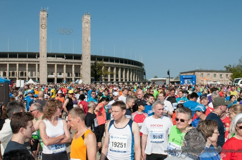Big25 Berlin Laufen Running (04)
