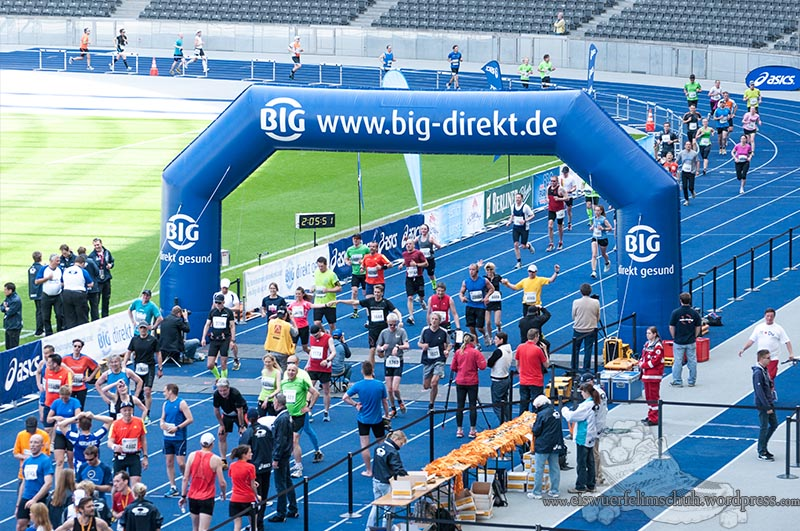 Big25 Berlin Laufen Running (44)
