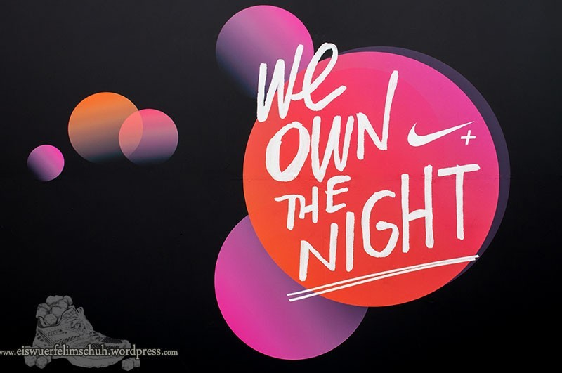 NIKE We Own The Night Berlin Eiswuerfelimschuh (02)