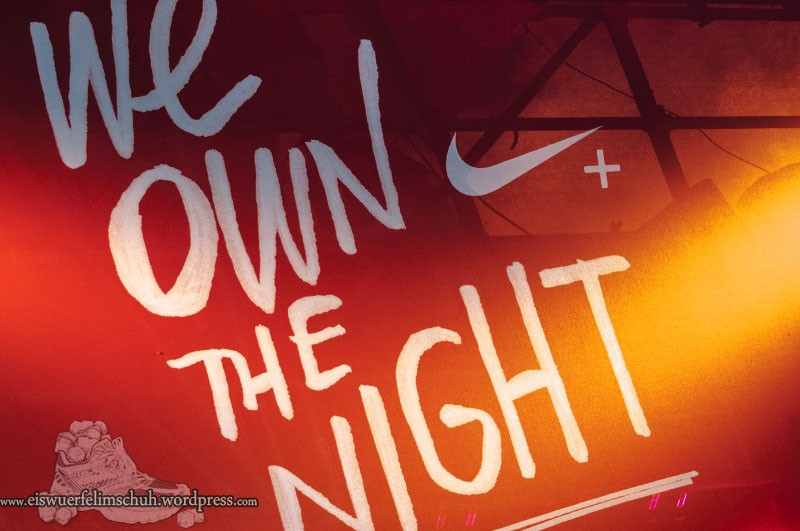 NIKE We Own The Night Berlin Eiswuerfelimschuh (48)