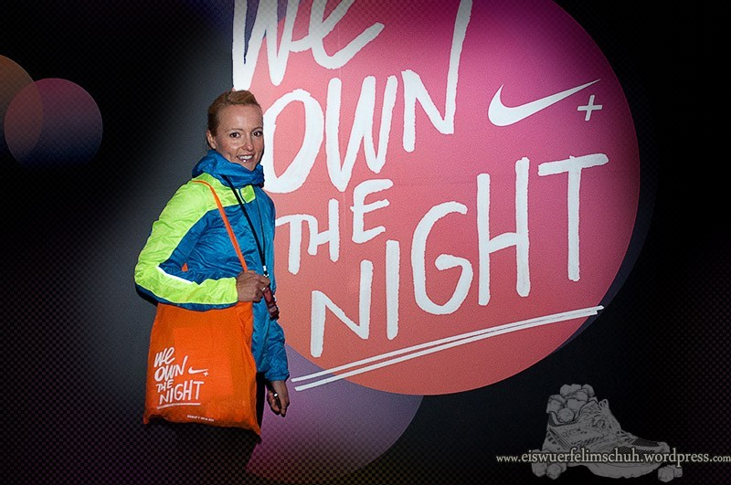 NIKE We Own The Night Berlin Eiswuerfelimschuh (76)