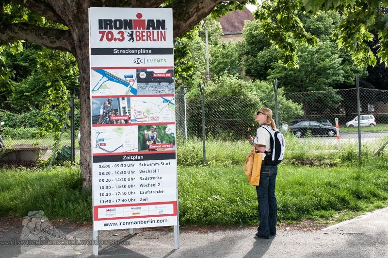 Ironman Berlin 2013 Triathlon Eiswuerfelimschuh (01)