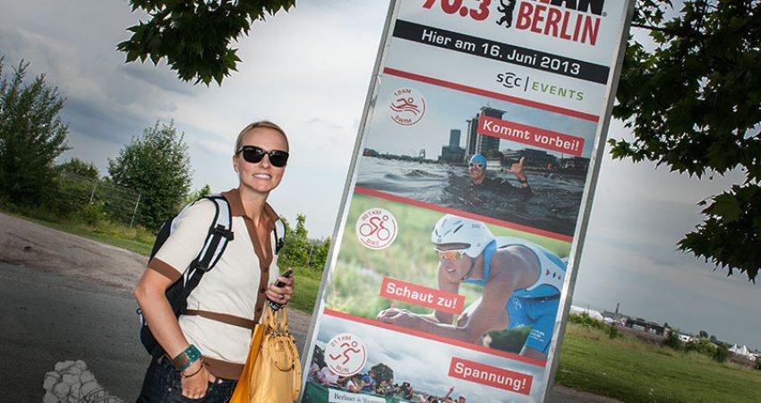 Ironman Berlin 2013 Triathlon Eiswuerfelimschuh (02)