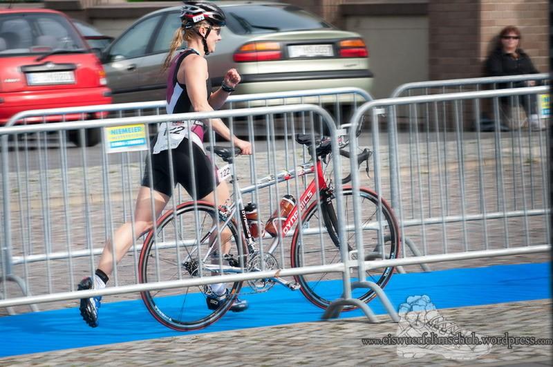 Ironman Berlin 2013 Triathlon Eiswuerfelimschuh (03)