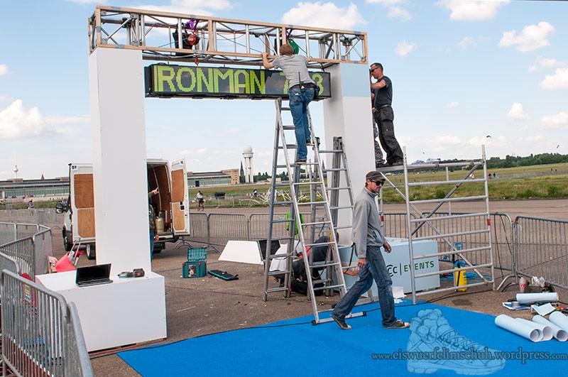 Ironman Berlin 2013 Triathlon Eiswuerfelimschuh (04)