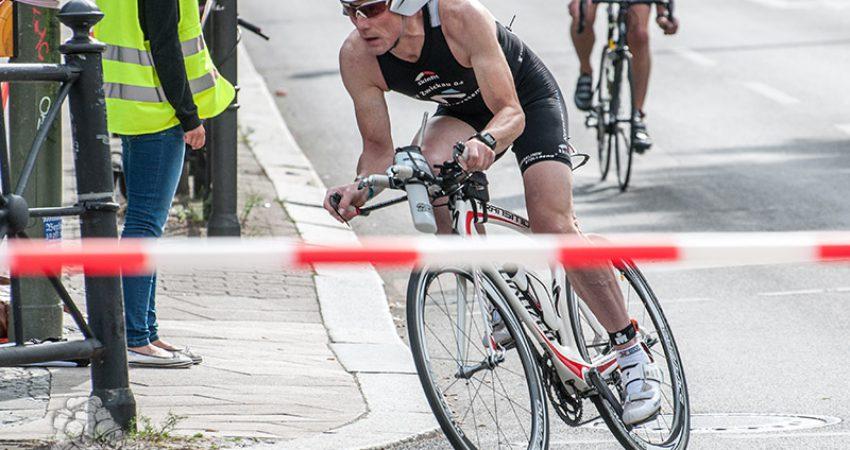 Ironman Berlin 2013 Triathlon Eiswuerfelimschuh (06)