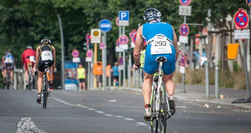 Ironman Berlin 2013 Triathlon Eiswuerfelimschuh (08)