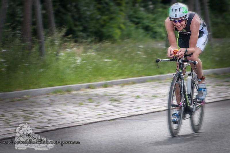 Ironman Berlin 2013 Triathlon Eiswuerfelimschuh (09)